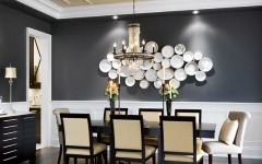 formal dining room designs 5 Formal Dining Room Designs 5 formal dining room design 04 240x150