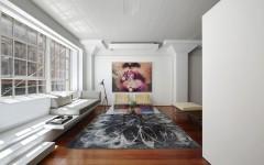 furniture ideas Furniture Ideas for an Elegant and Refined Living Room Furniture Ideas for an elegant and refined living room 5 240x150