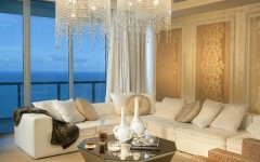 luxury chandeliers for living room Luxury Chandeliers for Living Room Luxury chandelier for your living room 3 240x150
