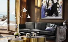interior design decoration Newest trends for interior design decoration Room Decor Ideas 2016 Trends Living Room Living Room Design Living Room Ideas Luxury Textures Room Design 1 640x643 240x150