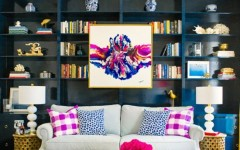 spring decorating ideas for your living room design Spring Decorating Ideas for your Living Room Design Spring Decorating Ideas for your Living Room Design 08 1 240x150