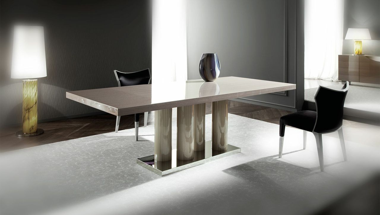 the most awesome dining table for your dining room design Awesome Dining Tables