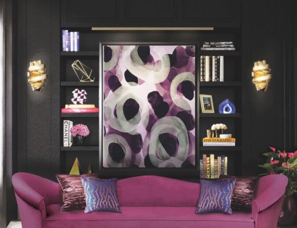 the incredible selection of living room couches The Incredible Selection Of Living Room Couches colette sofa tresor stool chloe sconce blackcobra rug koket projects 600x460