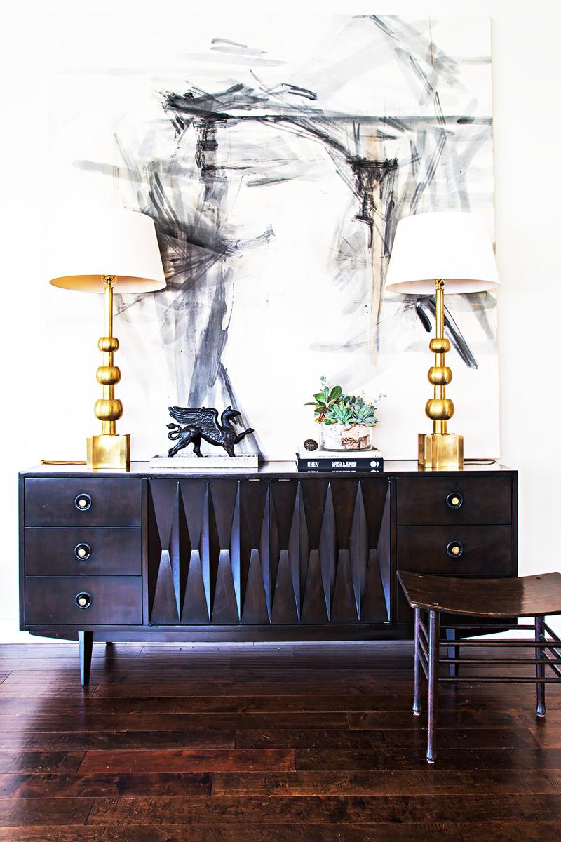 Dining Room Decoration Stunning Cabinets 10 For Your Decor Roomed Kunstverzamelaar 6