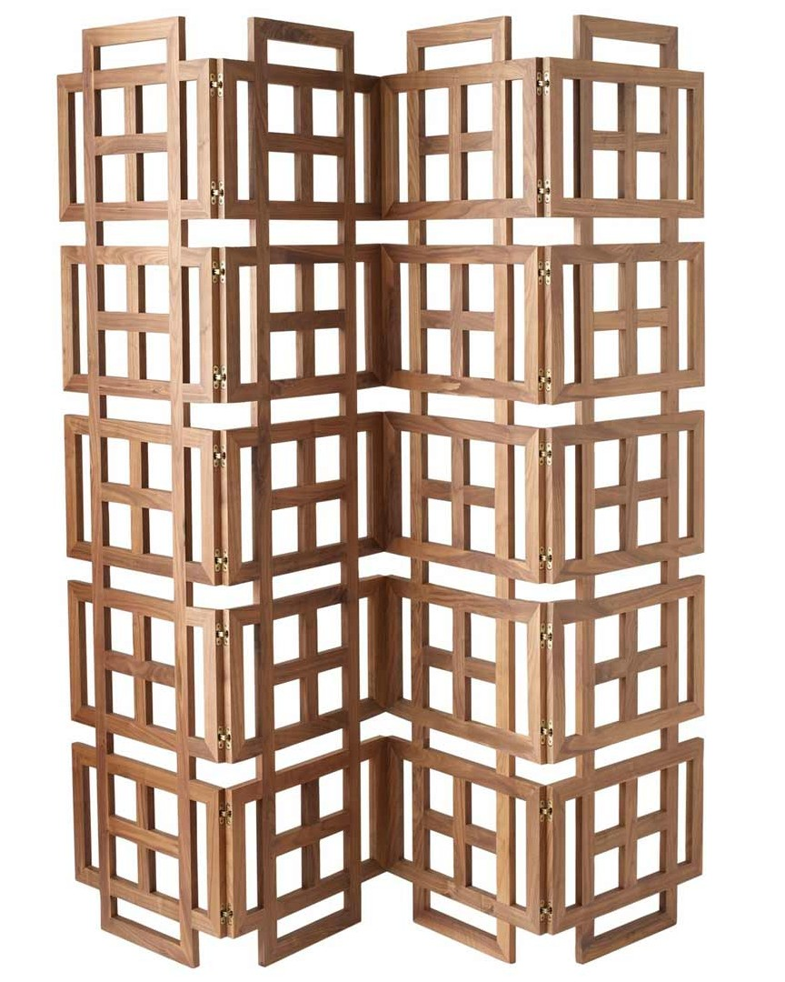 decorative screens for living rooms modern screens and room dividers an amazing selection for 23199