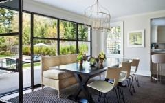 kelly wearstler dining room Amazing Kelly Wearstler Dining Room Design 33fc99c251eb 240x150