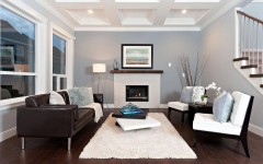 living room decor Benjamin Moore Colors For Your Living Room Decor Benjamin moore paint decor 240x150
