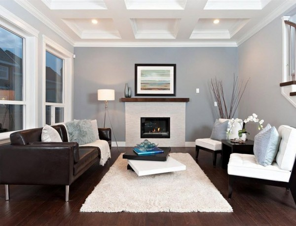 living room decor Benjamin Moore Colors For Your Living Room Decor Benjamin moore paint decor 600x460