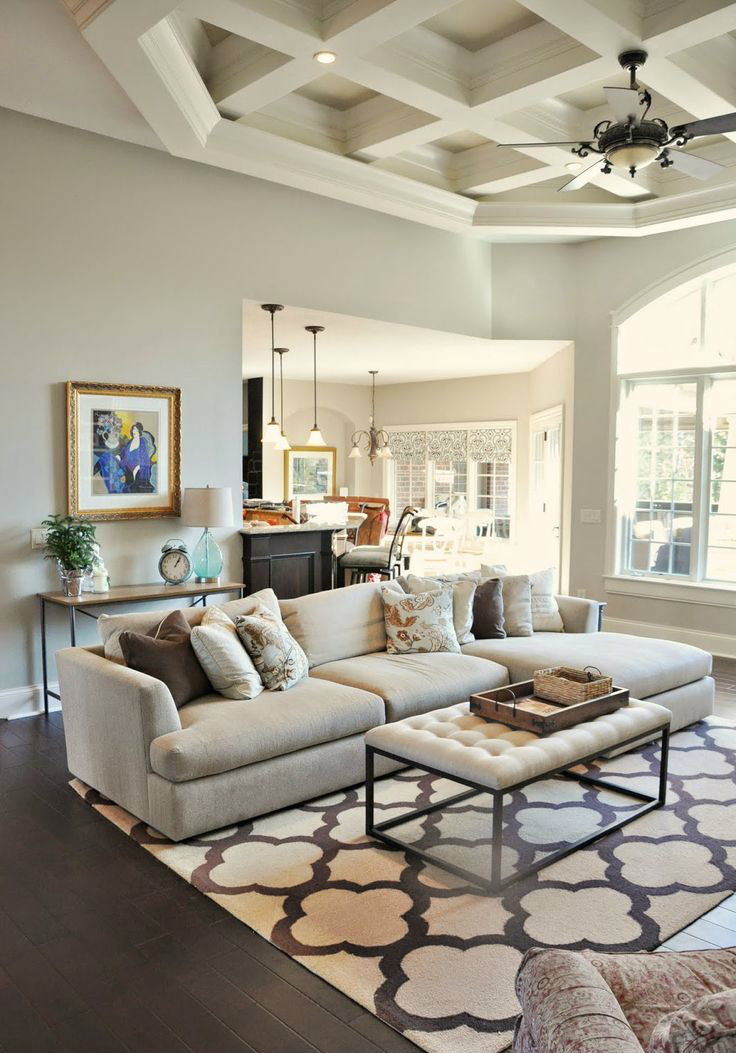 benjamin moore living room ideas benjamin colors for your living room decor 20705