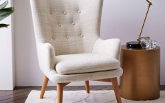 living room furniture How to Embellish Your Living Room Furniture With Chairs f2e4e565eaf2252f4e502dfb2313f910 240x150