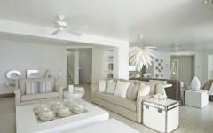 kelly hoppen living room ideas 10 Kelly Hoppen Living Room Ideas le salon decore par kelly hoppen dans un degrade de beige 5308579 240x150