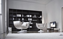 chair design by karim rashid Amazing Chair Design by Karim Rashid 57338 8556194 240x150