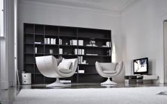 chair design by karim rashid Amazing Chair Design by Karim Rashid 57338 8556194 240x150