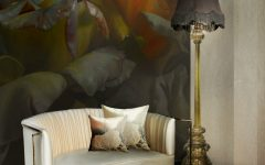 contemporary floor lamp design ideas Contemporary Floor Lamp Design Ideas That You Will Love Contemporary Lighting Ideas That You Will Love7 240x150