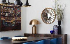best pinterest for interior design 10 of the Best Pinterest for Interior Design classy dining room sets 8 240x150