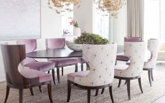 dining room designs 10 Ideas on How to Make Your Dining Room Designs Look Amazing 10 Ideas on How to Make Your Dining Room Designs Look Amazing6 240x150