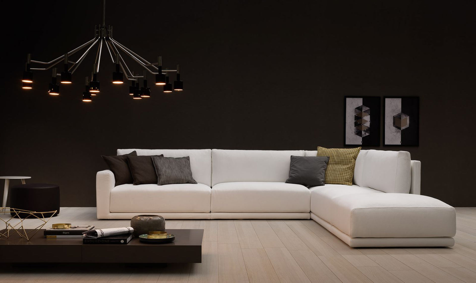 10 Stunning Living Room Designs That You Will Love2