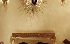 sconces designs 10 Creative Ways to Décor your Living Room with Sconces Designs koket 6 240x150