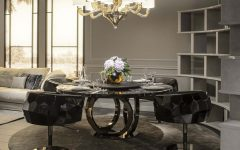 fall decor The Best Fall Decor to improve your Dining Room Designs 10 Amazing Dining Room Decoration Ideas That Will Delight You10 240x150