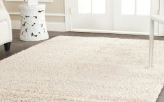 contemporary rugs 10 Contemporary Rugs that will Delight You 10 Contemporary Rugs that will Delight You9 240x150