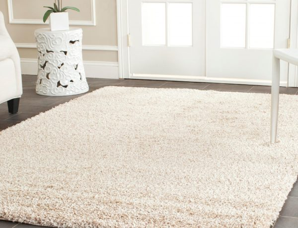 contemporary rugs 10 Contemporary Rugs that will Delight You 10 Contemporary Rugs that will Delight You9 600x460