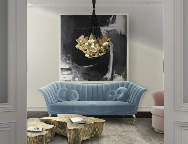 living room decor Outstanding Centerpieces for Your Living Room Decor Improvement 10 Outstanding Centerpieces for Your Living Room Decor Improvement8 600x460