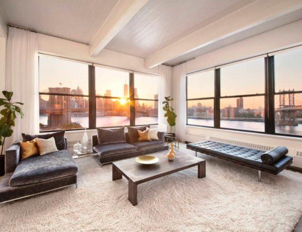 Celebrity Living Rooms 10 Stunning Celebrity Living Rooms to Inspire You 10 Stunning Celebrity Living Rooms to Inspire You4 600x460