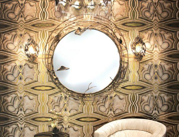 maison et objet paris september 2016 Maison et Objet Paris September 2016 – New Theme MAISON ET OBJET PARIS 2016     THE HOUSE OF GAMES4 600x460