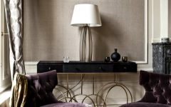 Fall trends The Best Fall Trends to Improve Your Living Room Decoration The Best Fall Trends to Improve Your Living Room Decoration9 240x150