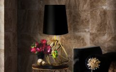 floor and table lamps How to Decorate your Living Room with Floor and Table Lamps How to Decorate your Living Room with Table and Floor Lamps6 240x150
