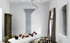 dining room design Take a Look at the Best Furniture Pieces for your Dining Room Design Take a Look at the Best Furniture Pieces for your Dining Room Design8 e1475228085136 240x150