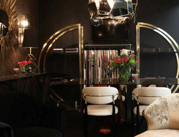 Black Luxury Interior Design How to Get a Modern Home with a Black Luxury Interior Design How to Get a Modern Home with a Black Luxury Interior Design8 600x460