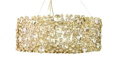 Luxury Chandeliers The Best Luxury Chandeliers for Your Living Room The Best Luxury Chandeliers for Your Living Room9 240x150
