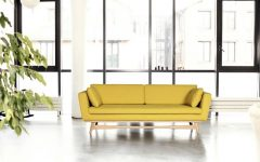 trendiest sofas The Trendiest Sofas to have in your Living Room Décor The Trendiest Sofas to have in your Living Room D  cor2 240x150