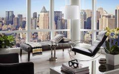 Manhattan Dream Living Rooms Top 8 Manhattan Dream Living Rooms to Inspire You Top 10 Manhattan Dream Living Rooms to Inspire You6 240x150