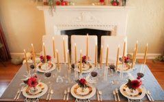 Dining Table for Thanksgiving 10 Stylish Ways to Decorate your Dining Table for Thanksgiving 10 Stylish Ways to Decorate your Dining Table for Thanksgiving2 240x150