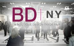 bdny 2016 BDNY 2016: Get to Know the Exhibitors! DESIGN LEGEND KARIM RASHID HEADS SPEAKER LINEUP at BDNY 2016 1 240x150