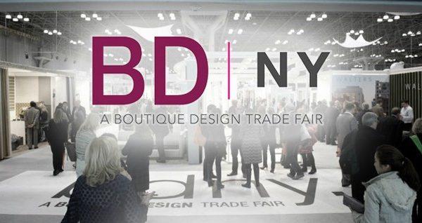 bdny 2016 BDNY 2016: Get to Know the Exhibitors! DESIGN LEGEND KARIM RASHID HEADS SPEAKER LINEUP at BDNY 2016 1 600x318