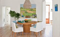 how to make a small dining room look bigger How to Make a Small Dining Room look Bigger How to Make a Small Dining Room look Bigger6 240x150