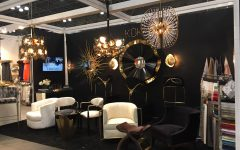 interior design trends Interior Design Trends: The Best Highlights of BDNY 2016 The Best Highlights of BDNY 20166 240x150