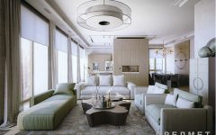 interior design projets by arch predmet The Best Interior Design Projets by Arch Predmet The Best Interior Design Projets by Arch Predmet8 e1478866079453 240x150