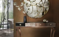 mirror design Top 10 Mirror Design for Your Living Room Decor Top 10 Mirror Design for Your Living Room Decor10 240x150