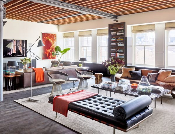 Living Room Decor Ideas of 2016 10 of the Most Amazing Living Room Decor Ideas of 2016 10 of the Most Amazing Living Room Decor Ideas of 20168 600x460