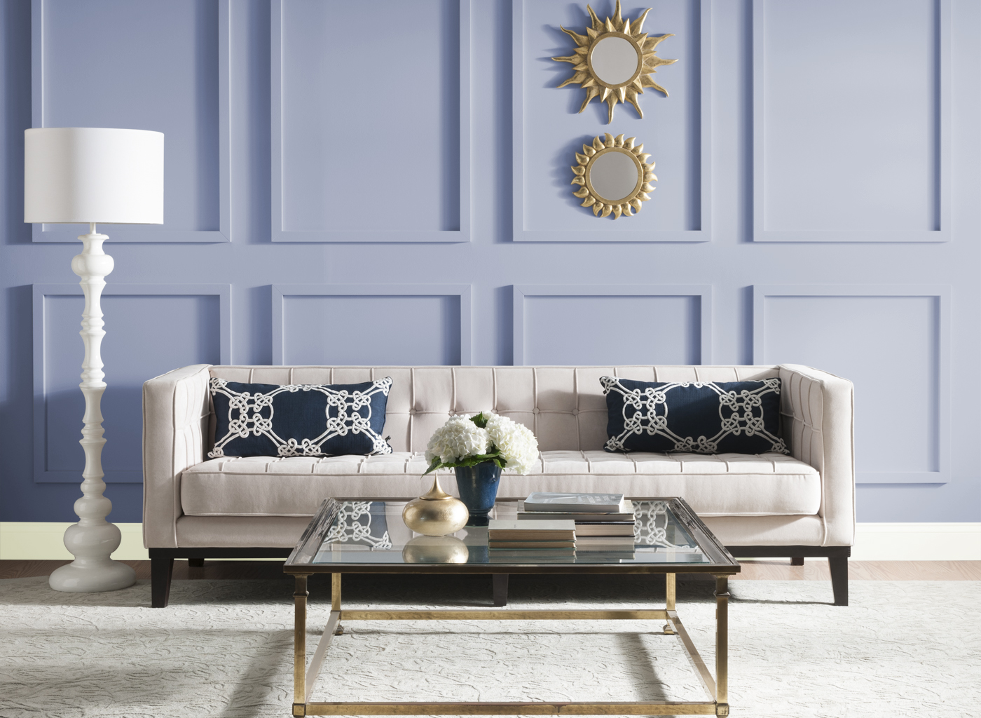 latest color trends for living rooms interior design color trends 2017 for your living room 26630
