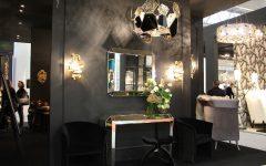 maison et objet paris Luxury Brands That you Need to Visit While in Maison et Objet Paris Luxury Brands That you Need to Visit While in Maison et Objet Paris 20178 240x150