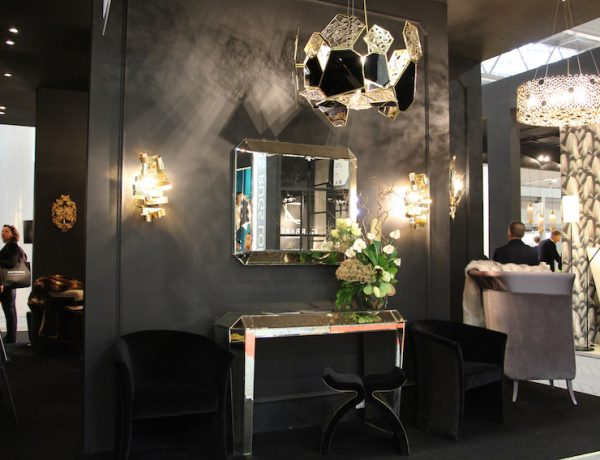 maison et objet paris Luxury Brands That you Need to Visit While in Maison et Objet Paris Luxury Brands That you Need to Visit While in Maison et Objet Paris 20178 600x460