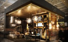 maison et objet 2017 paris The Best Highlights of Maison et Objet 2017 Paris The Best Highlights of Maison et Objet 2017 Paris4 240x150