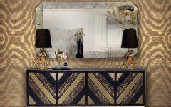 luxury home decor ideas 8 Luxury Home Decor Ideas with Dark Furniture Pieces 10 Luxury Home Decor Ideas with Dark Furniture Pieces12 240x150