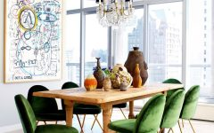 Dining Rooms by Nate Berkus Get Inside these Outstanding Dining Rooms by Nate Berkus Get Inside these Outstanding Dining Rooms by Nate Berkus4 240x150