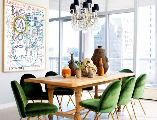 Dining Rooms by Nate Berkus Get Inside these Outstanding Dining Rooms by Nate Berkus Get Inside these Outstanding Dining Rooms by Nate Berkus4 600x460